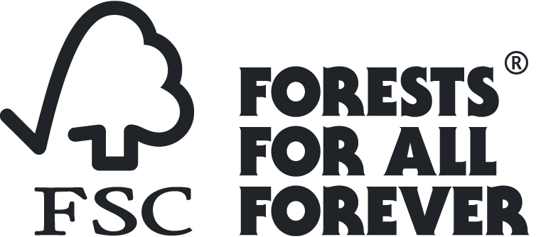 Homepage FSC Italia Furniture