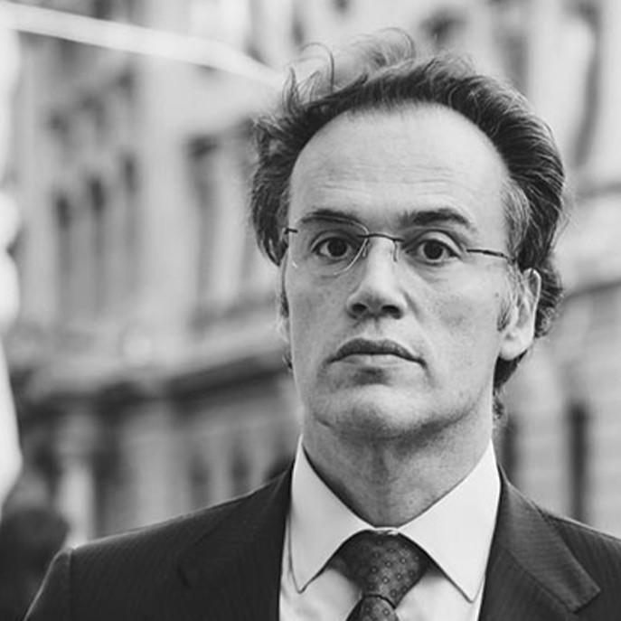 David Pambianco