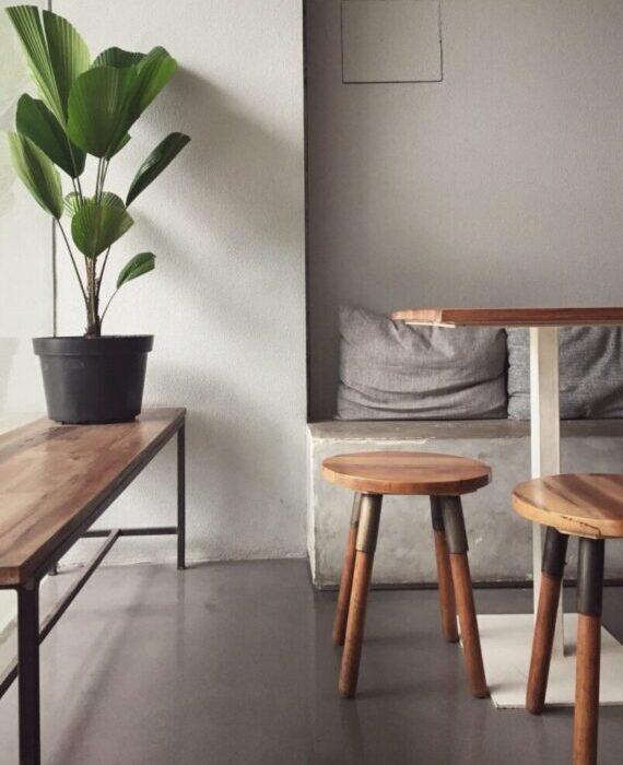 FSC Italia Furniture Award 2020
